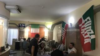 Forza Italia verso il futuro con i giovani