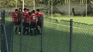Guidonia avanti in Coppa grazie ad un thriller