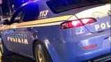 News Omicidio Desiree – (Video e nomi) Tre fermati dalla Squadra mobile