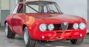 1970-alfa-romeo-gta-01