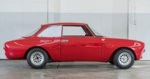1970-alfa-romeo-gta-04