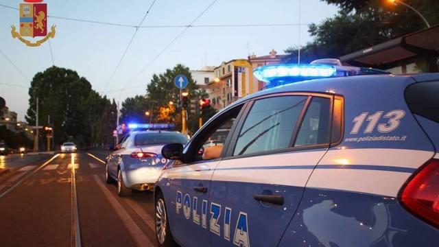 """Video e nomi – Operazione antidroga """"Untouchables"""", gravi minacce alle Forze di Polizia"""