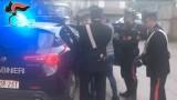 Arrestato dagli specialisti del ROS, latitante della cosca GALLACE. Base logistica ad Arluno