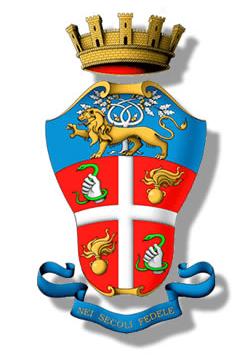 Il sacrificio di Emanuele Reali resterà sempre vivo nella memoria di tutti i Carabinieri