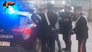 """Preso il latitante """"IGNOTO23"""". 50 kg di cocaina a settimana dalla Calabria a Milano e minacce ai giornalisti di Rai 3"""