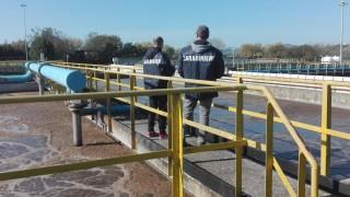 Campagna Interpol ed Europol contro l'inquinamento. I Carabinieri aderiscono