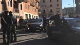 """Nove arresti per spaccio, duro colpo alla """"Cosa Nostra Tiburtina"""""""