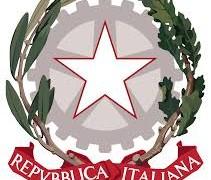Interessi della criminalità nella grande ristorazione in Lombardia e Piemonte, 9 occ eseguite da SCO e Dir. Anticrimine