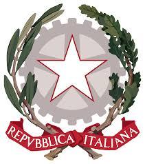 Operazione Antimafia in corso in Puglia, arresti anche in altre regioni italiane