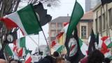 Il nuovo segretario di Fiamma Tricolore nel Lazio