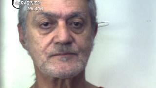 Arrestato truffatore di anziani dai Carabinieri del Comando Provinciale di Milano. A tradirlo il suo odore