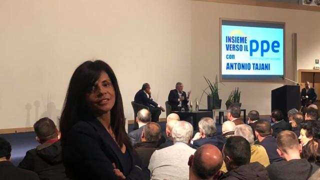 """""""Atti di vandalismo a Guidonia Montecelio, ma l'amministrazione pensa solo a gloriarsi sui social"""""""