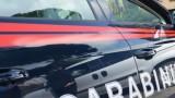 """Milano – Operazione """"Ghisa Scura"""" 3 arresti in Comune facevano pagare le sanzioni in misura ridotta oltre i termini"""