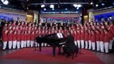 Gli ambasciatori della musica americana a Roma, Tivoli protagonista di un grande evento