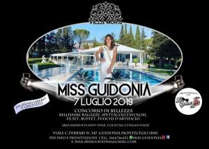 miss-guidonia-locandina