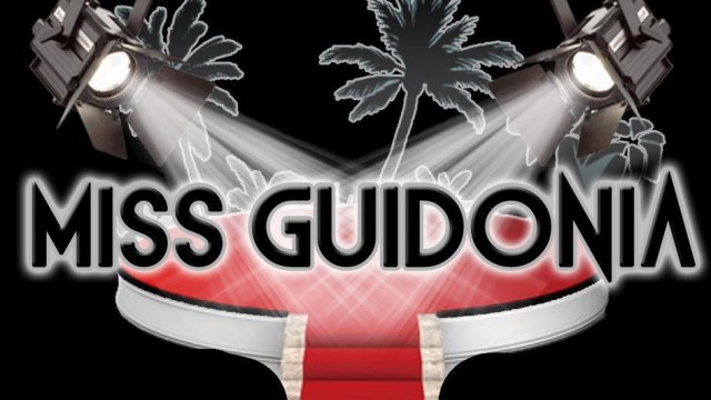 """Domani """"Miss Guidonia"""": chi sarà la più bella della Città dell'Aria?"""