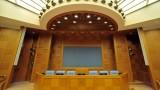 I Diritti Umani tornano al primo posto con il convegno alla Camera dei Deputati