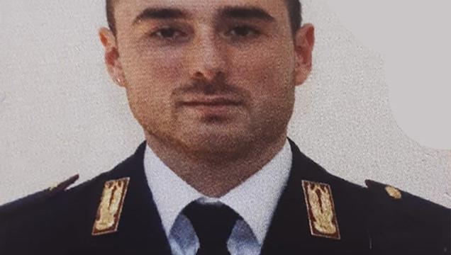 Cordoglio per i due giovani operatori di polizia morti e l'altro ferito durante l'espletamento del servizio