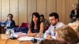 Geotermia, l'impianto di Castel Giorgio preoccupa i cittadini di Bolsena. Audizione in Regione Lazio