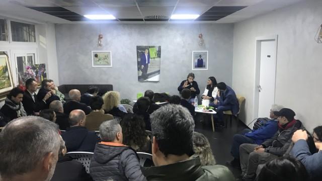 """""""Le tasse invisibili"""" di Porro"""