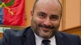 """Palozzi (Cambiamo): """"Presente a iniziativa Regine rosa in passarella"""""""