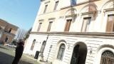 Un 80enne deceduto a Tivoli, sono 725 le domande per i buoni spesa