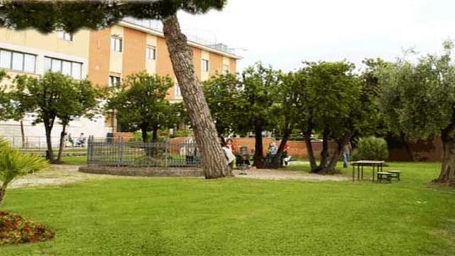 "Cartaginese (Lega): ""Avevo ragione, rischio elevato al Nomentana Hospital"""