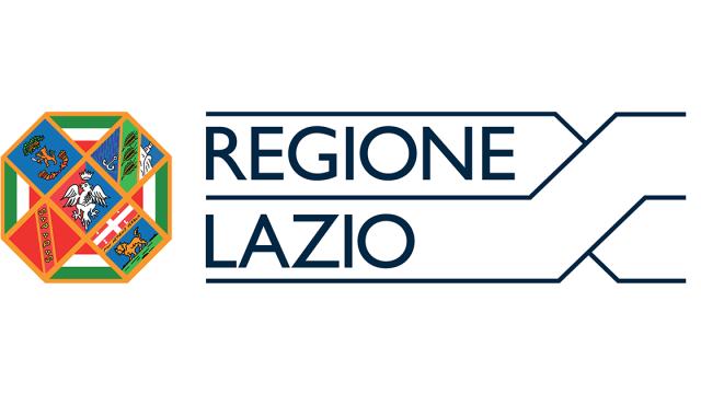 Mascherina nei luoghi all'aperto, la nuova ordinanza della Regione Lazio