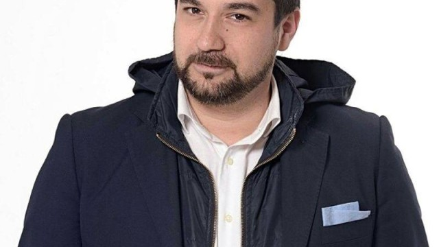 "Roma, AssoTutela: ""Esposto in Procura su cantiere fantasma Lungotevere Arnaldo Da Brescia"""