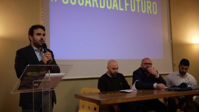 Fiume Aniene, il ricorso del comune di Subiaco visto dal consigliere Berteletti (Fdi)