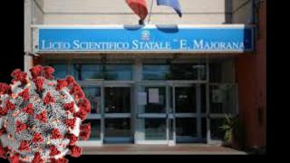 Studenti positivi, nuovi contagi a Guidonia