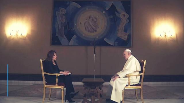 Papa Francesco e unioni civili: è davvero una rivoluzione?