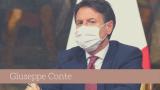Ipotesi DPCM, Italia zona rossa?