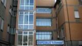 """Ambrogiani (Pd): """"Valorizzare l'Ospedale di Marino"""""""