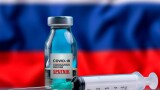 Effetti collaterali vaccino russo anti-covid