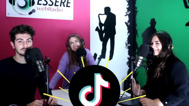 Come essere famosi e guadagnare su TikTok| con Giulia Giovannella