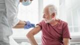 Attivazione piano Vaccini contro il Covid