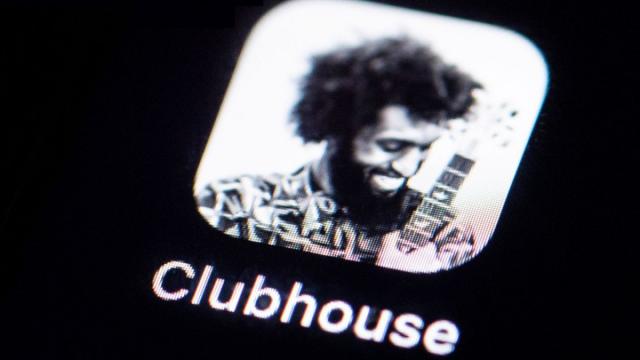 Clubhouse, il social esclusivo