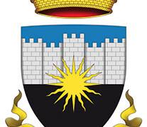 Operazione AISI e ROS in Italia, un arresto per spionaggio e rilevazione di segreto