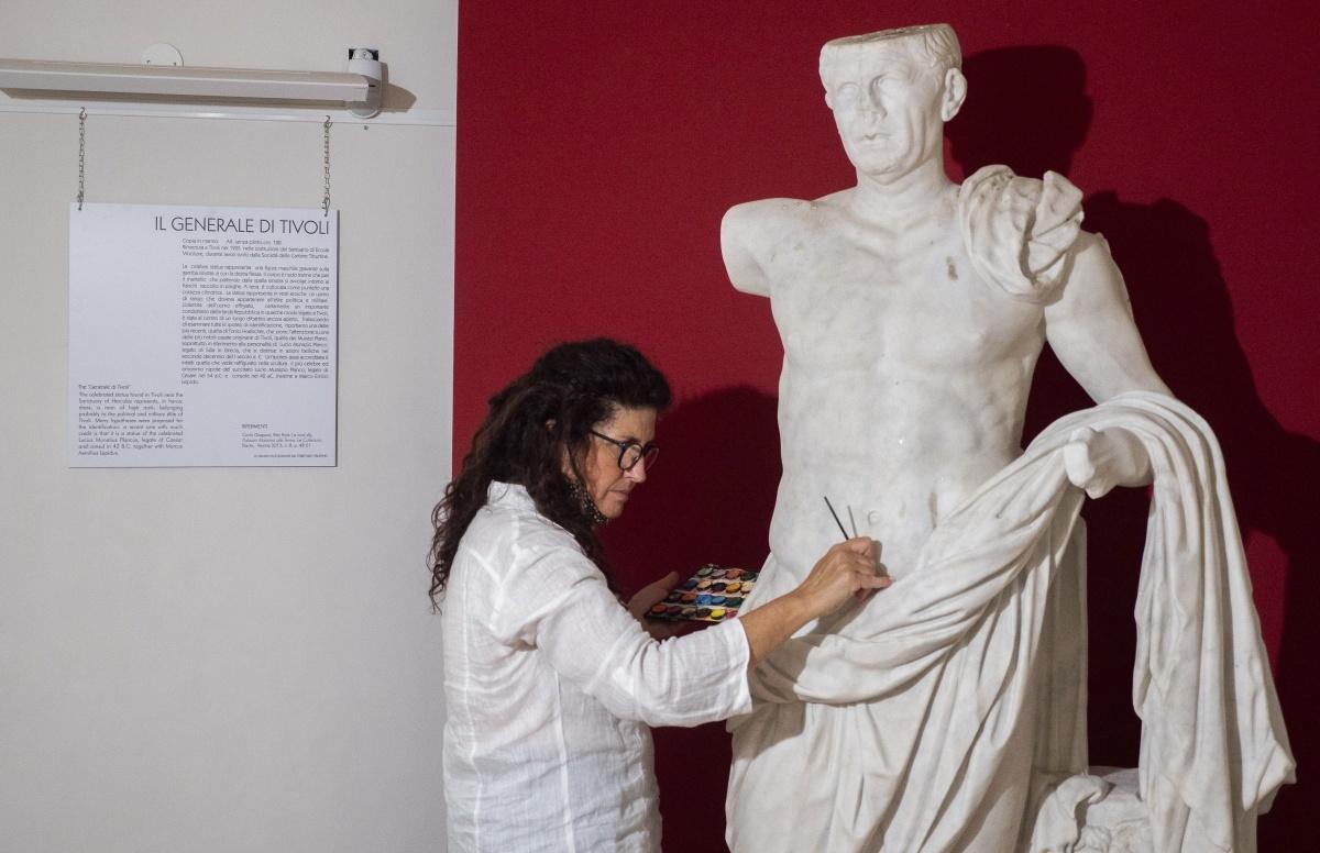 museo-tivoli-mostra-ville-romane-territorio-tiburtino-02