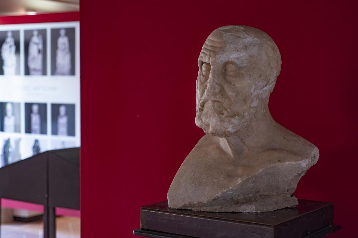 museo-tivoli-mostra-ville-romane-territorio-tiburtino-03