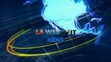 Web News Del 7 Dicembre 2013