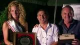 Texas Hold'Em, A Guidonia Serata Conclusiva Con Premiazioni Dei Migliori Giocatori