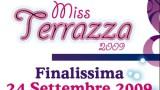 Finale Di Miss Terrazza 2009, Ultima Prova E Poi…