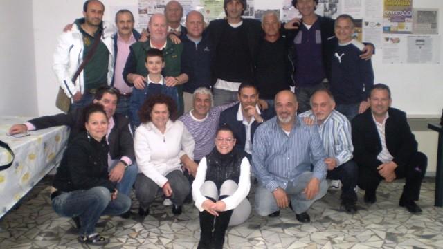 25° Torneo Memorial Michela Giammarco Interviste…