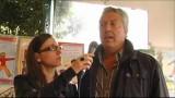 Festival Del Racconto Sportivo, La Web Tv Intervista Giuseppe Bernardini