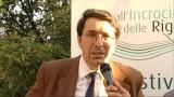 Festival Del Racconto Sportivo, La Web Tv Intervista Giovanni Capelli