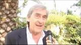 Festival Del Racconto Sportivo, Intervista A Felice Pulici.