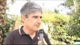 Festival Del Racconto Sportivo, Intervista A Felice Cimatti Filosofo
