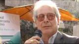 Festival Del Racconto Sportivo, Intervista A Massimo Raffaeli, Critico Letterario.